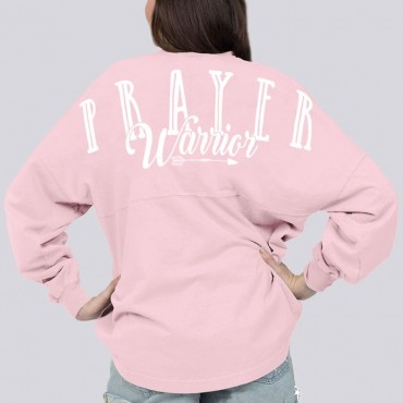 Christian Shirt for Women