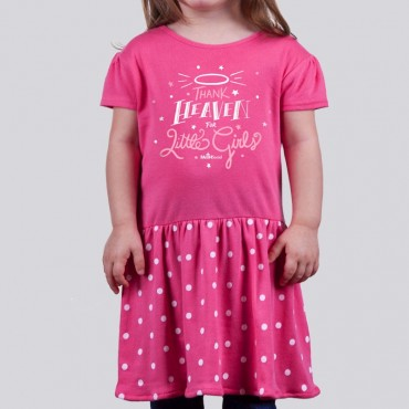 Christian Girl Clothes